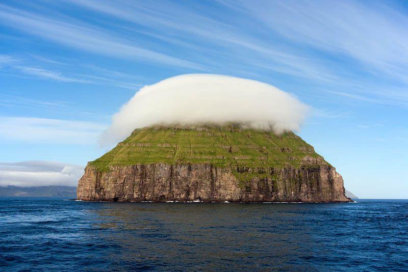 Hòn bảy cạnh du lịch côn đảo